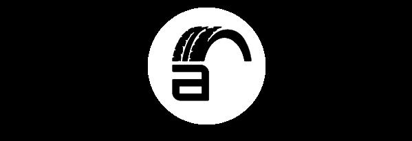 audax- logo